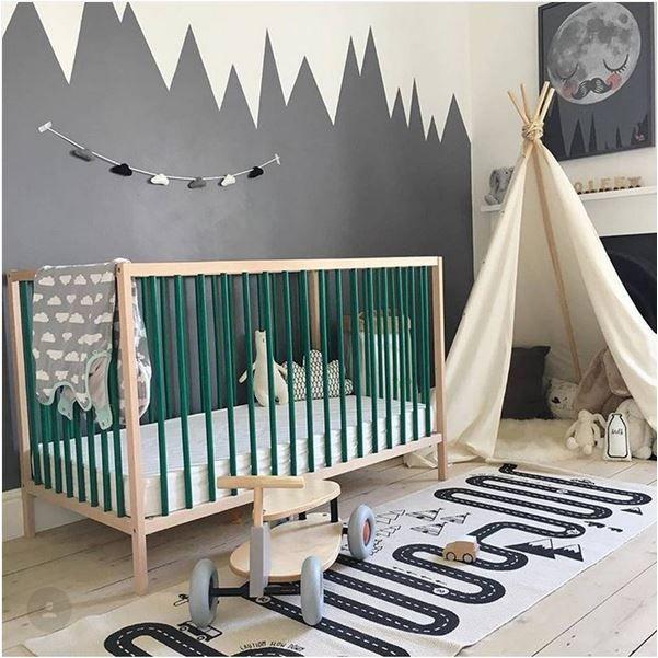 kcstauffer knipsarina insieme house hayleygemma. Black Bedroom Furniture Sets. Home Design Ideas