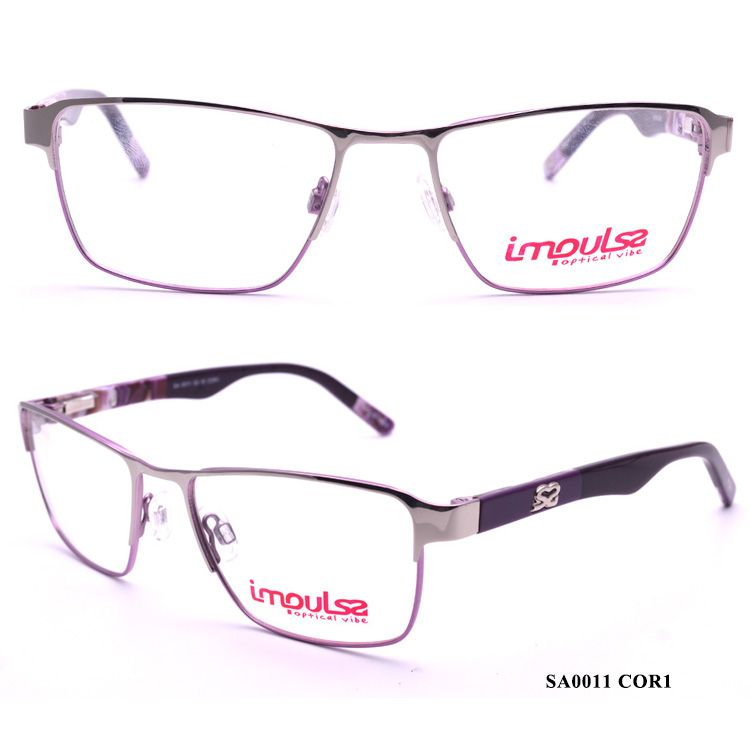 2a61f9b5e4f polaroid clip on glasses vintage 2017 gafas ultem sunglass for child brand