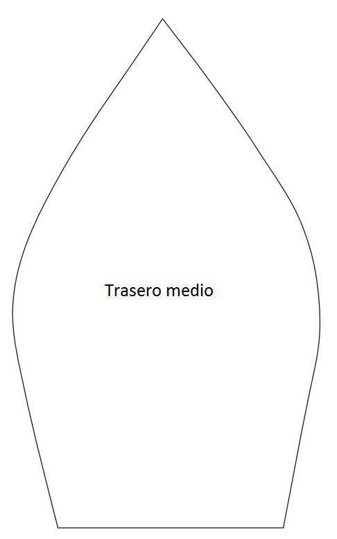 Pin de Martha Hernandez en Niños y paternidad | Mario, Mario bros. y ...