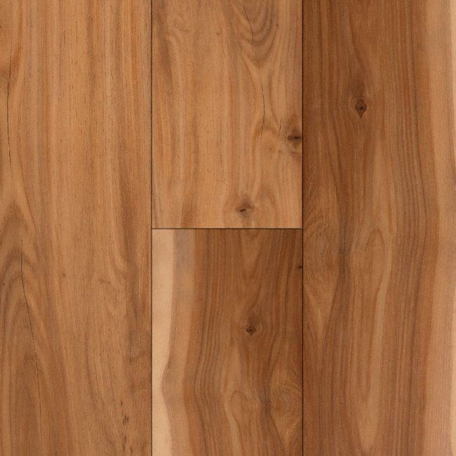 Coreluxe Xd 6mm W Pad Rocky Hill Hickory Engineered Vinyl Plank Flooring Lumber Liquidators Flooring Vinyl Plank Flooring Vinyl Plank Engineered Vinyl Plank