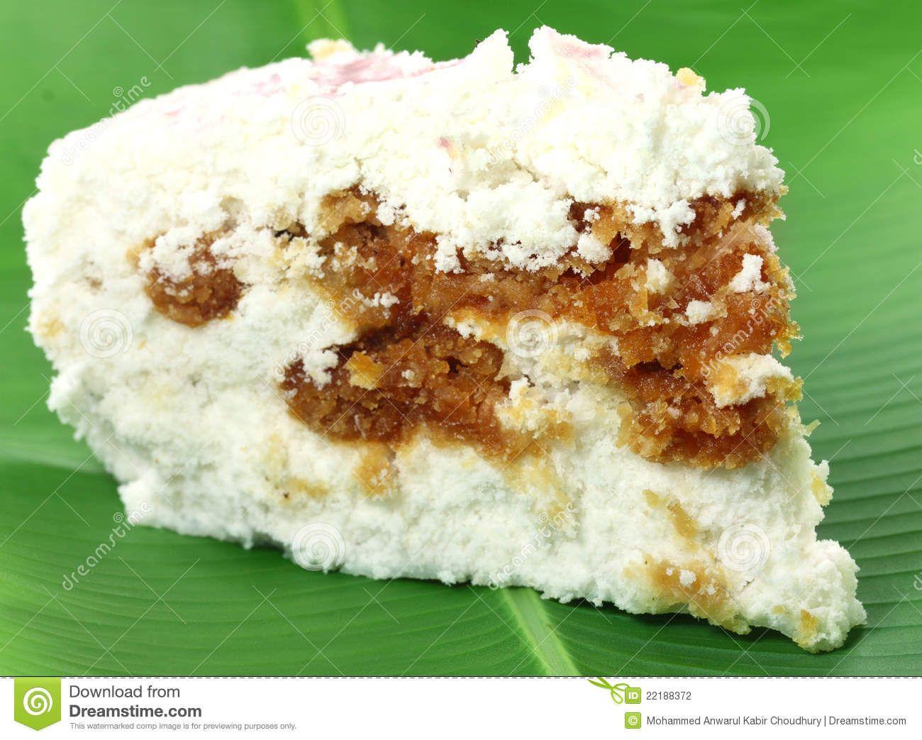 Bangladeshi bhapa pitha or steamed rice cake cakepins pitha food forumfinder Images