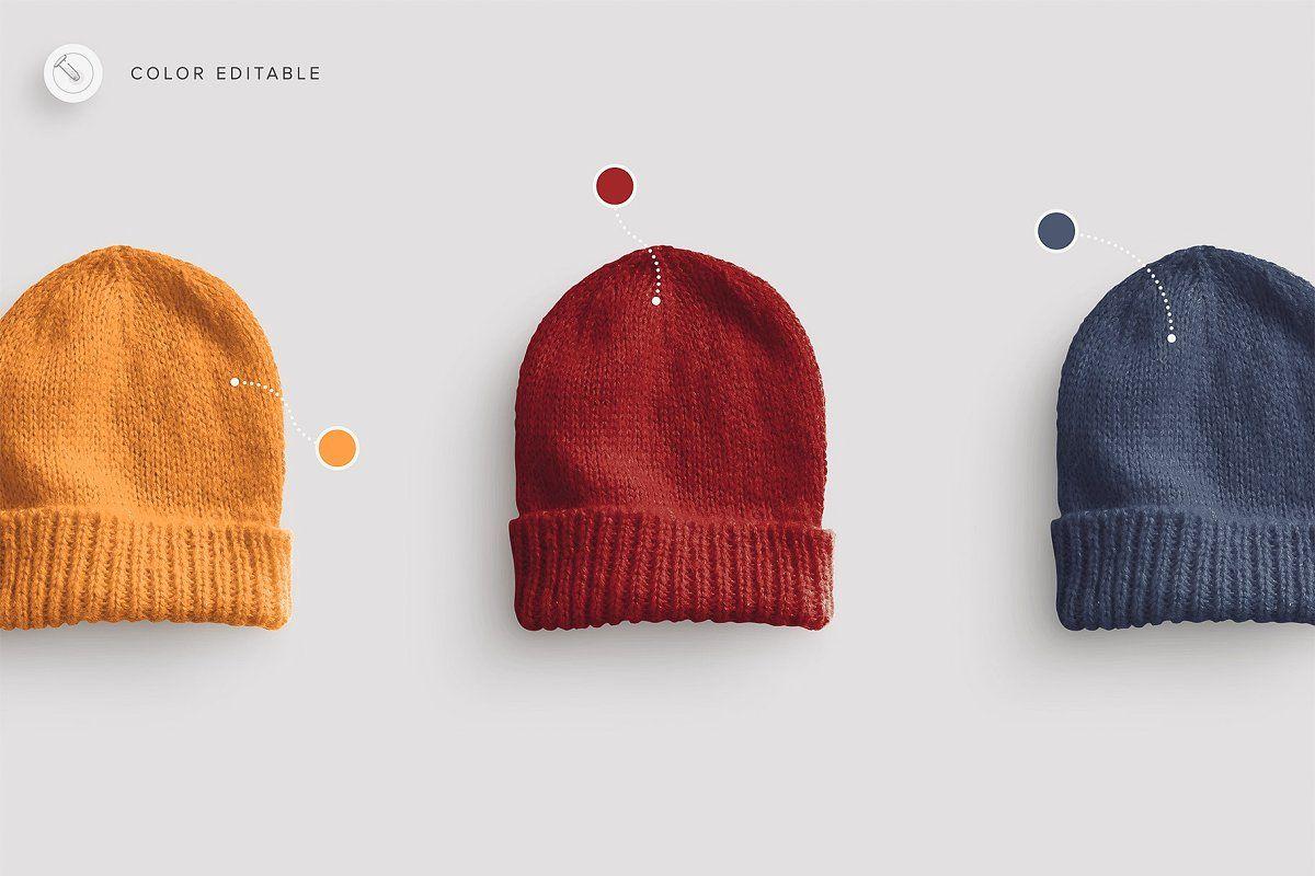Download Clothing Jumper Winter Scene Creator Custom Scene Wooly Hats Winter Scenes