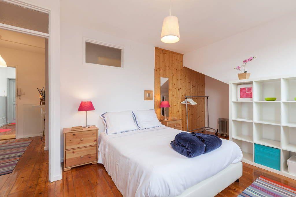 Ganhe uma noite no Charming 2pax apart city downtown - Apartamentos para Alugar em Porto no Airbnb!