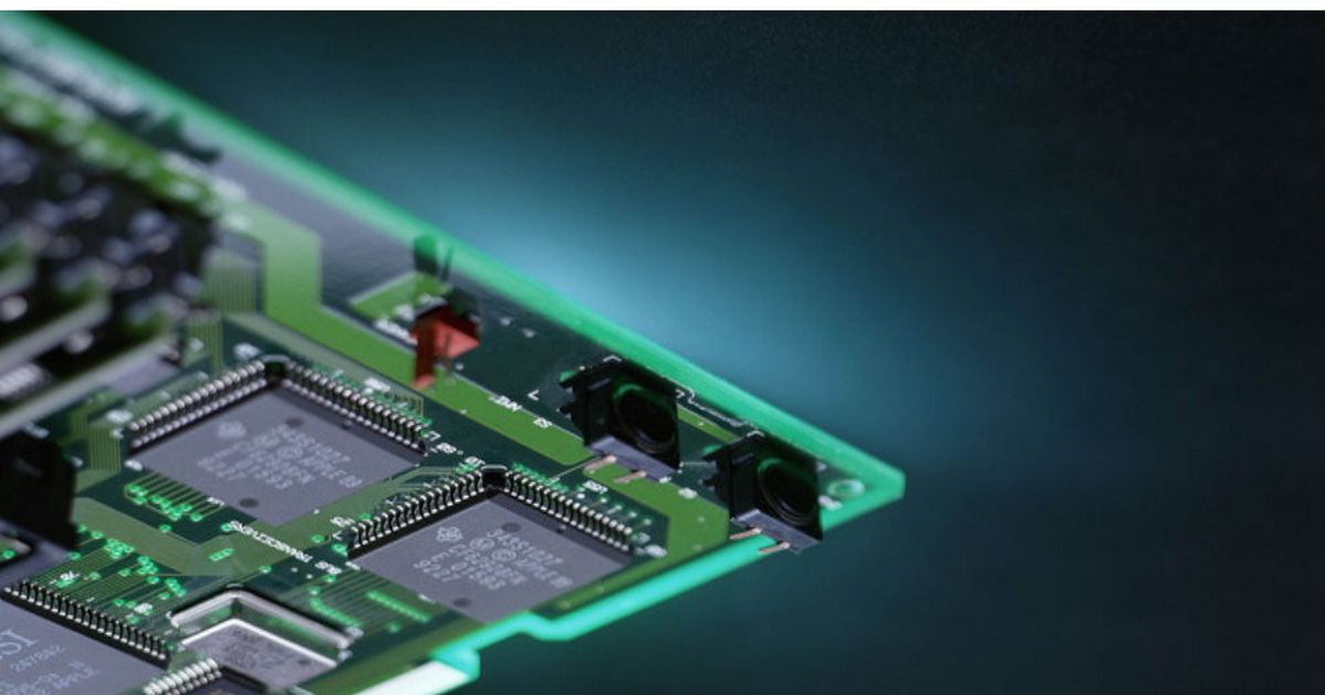 There Are Different Sorts Of Printed Circuit Boards Available To Pick As Per Your Need Metal Core P Printed Circuit Board Circuit Board Printed Circuit Boards