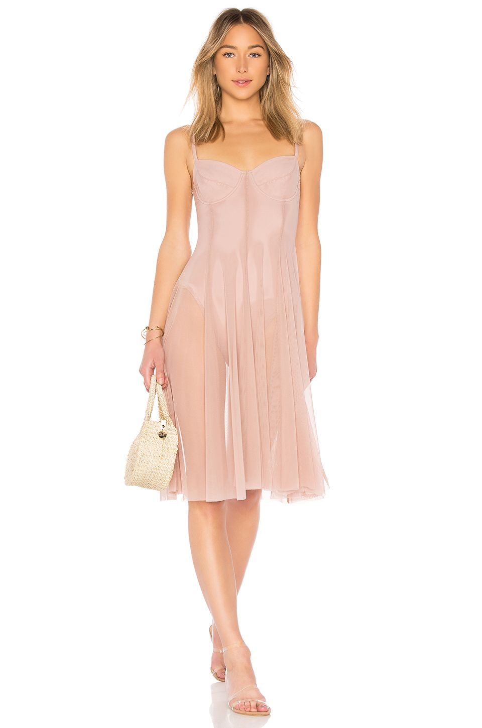 066e90efeb85 #REVOLVE Norma Kamali, Top Clothing Stores, Modest Swimsuits, Summer  Dresses, Formal