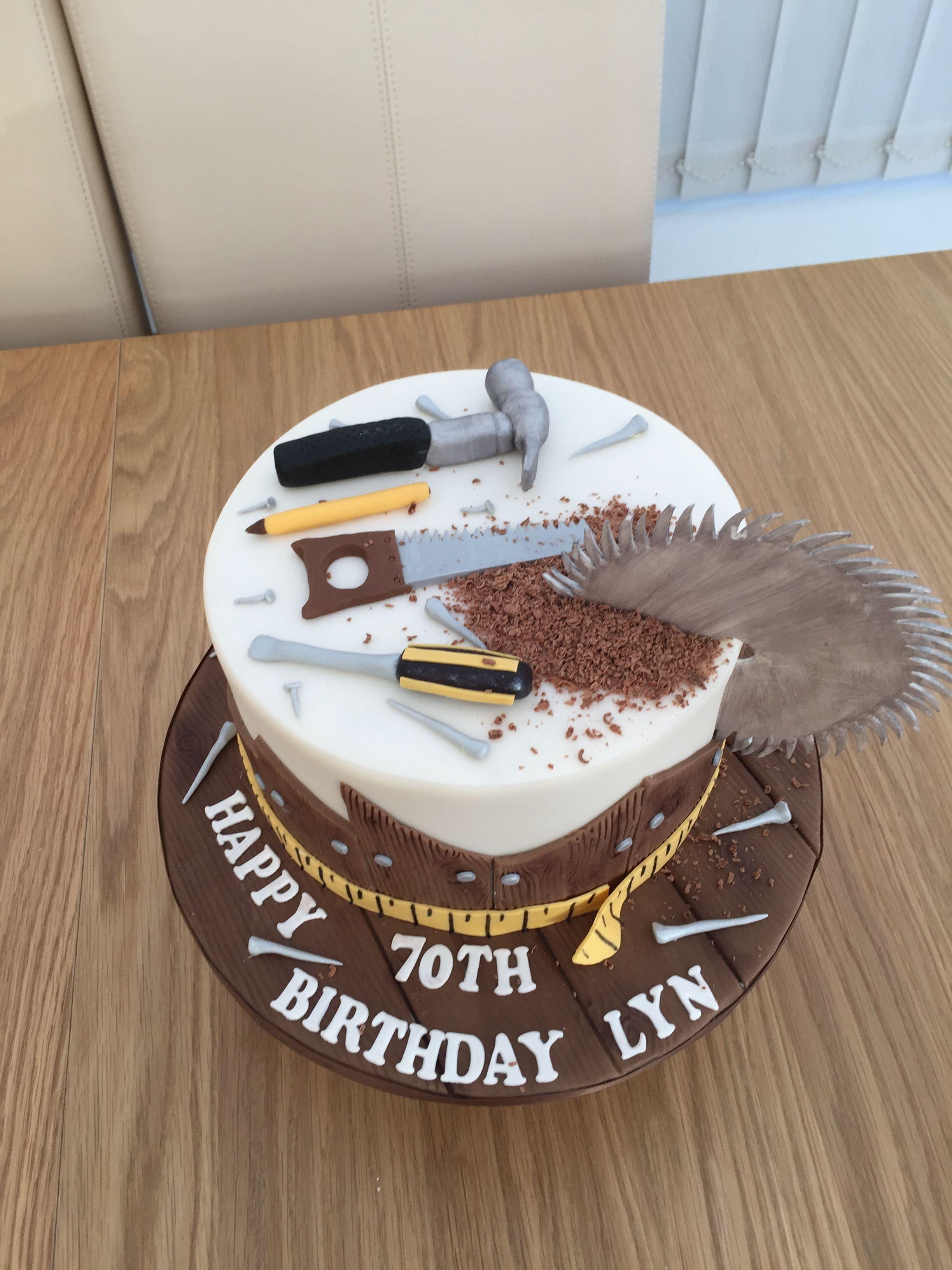 Geburtstagskuchenmann Torte Zum 60 Geburtstag Kuchen Geburtstag