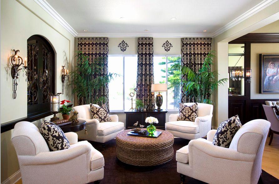 Pin On Livingroom Decor Ideas #unique #living #room #decorations
