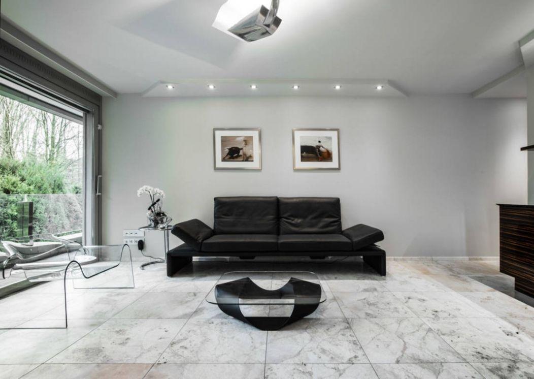 Wohnzimmer Boden ~ 21 besten wohnzimmer boden bilder auf pinterest boden grau und
