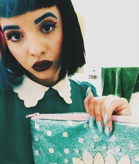 Pinterest Pastelamber In 2021 Melanie Martinez Melanie Crybaby Melanie Martinez