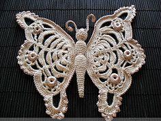 Danza de la mariposa de la fantasía