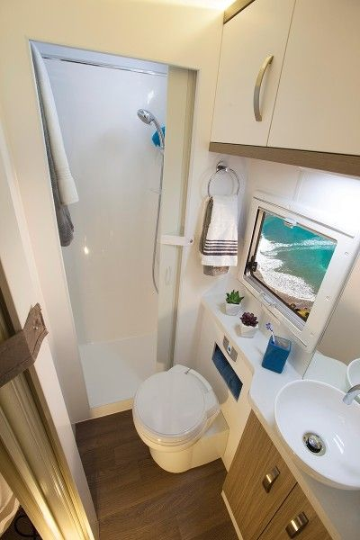 Motor Home Design Bathroom on boat bathroom designs, motor home exterior designs, modular home bathroom designs,