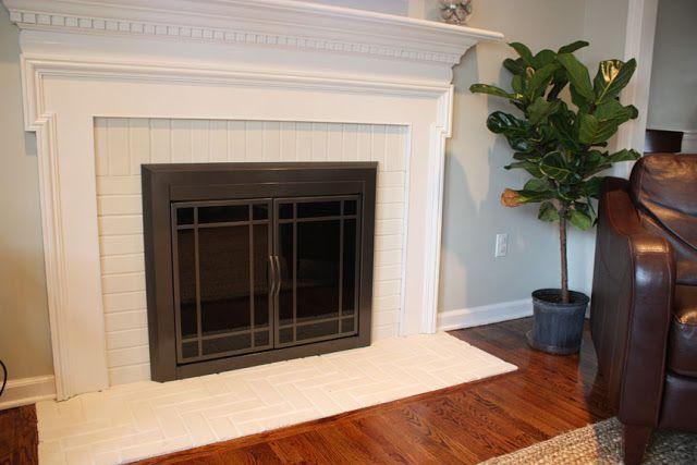Pleasant Hearth Fireplace Doors Door Designs Plans Fireplace
