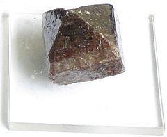 zircon rock dating