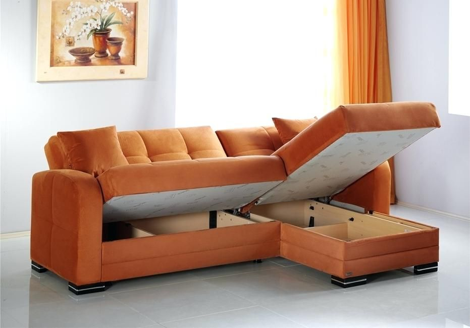 20 Top Collection Couches For Small Apartments Pelaburemasperak Com Sofas For Small Spaces Small Apartment Couch Sectional Sofas Cheap