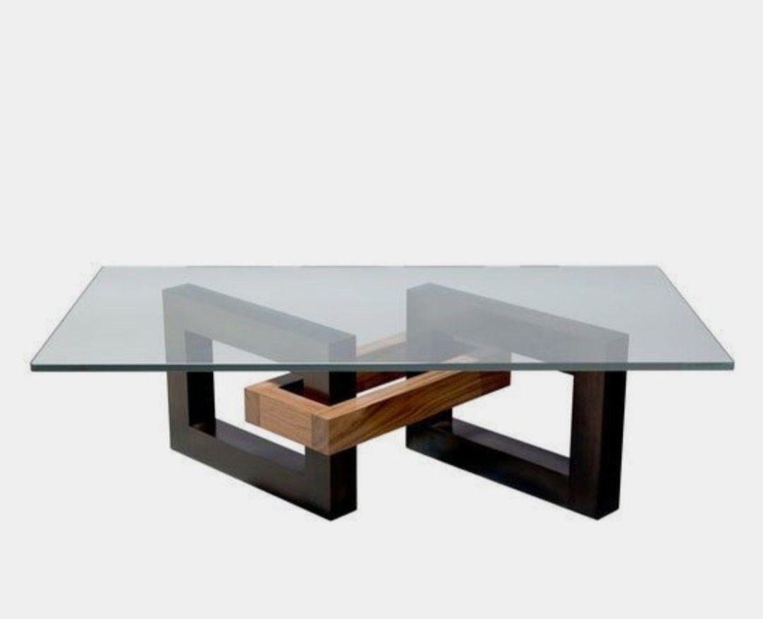 Tu Ra Metal Tasarim Tea Table Design Coffee Table Design Coffee Table [ 876 x 1080 Pixel ]