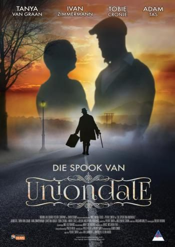 Pin By Sonja Hough On Afrikaanse Movies Hd Movies Hd Movies