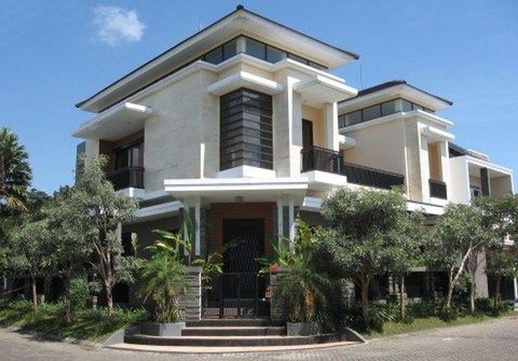High Quality Entwerfen Sie Ihr Haus Außen   Wohndesign Überprüfen Sie Mehr Unter  Http://loungemobel