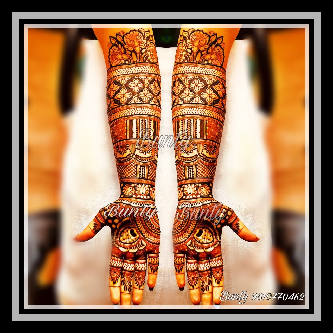 #henna #hennafun #hennainpire #hennainsp0 #hennadesign #hennadesigns #hennaideas #ngerhenna #handhenna #armhenna #hennalove #mehndi #mehndihenna #mehndidesign #mehendiinspire #mehendi #design #mehendinight #art #hennatattoos #bridalmehandi #mehndi #arabicmehndidesigns #stylishmehndidesign #mehandi #mehandi #design #mehndiartist