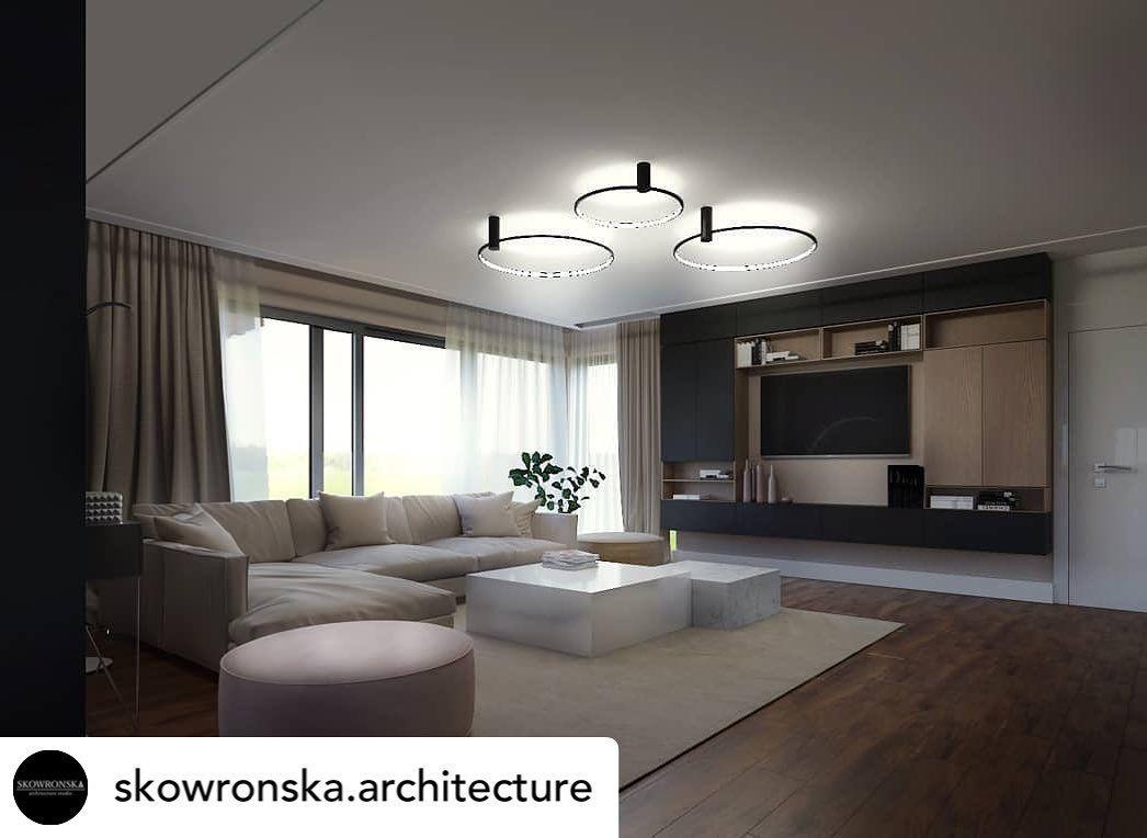 31 Wohnheim Zimmer Inspiration Dekor Ideen Modern Interior Interior Home Decor