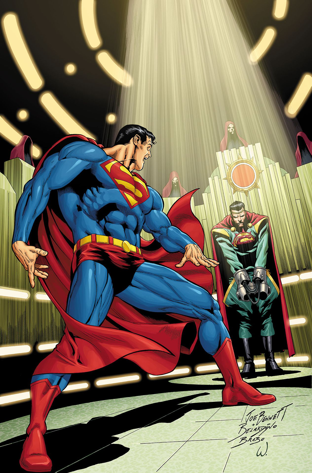 adventures of superman superman pinterest h ros les super h ros et dessin anim. Black Bedroom Furniture Sets. Home Design Ideas