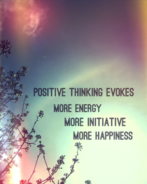 Positive Reasons To Be Happy Inspirational Quotes