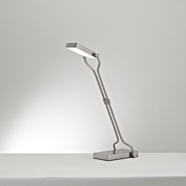 contemporary 2 helius lighting. Helios Lighting USA Table Lamp, LED TABLE LAMP Contemporary 2 Helius