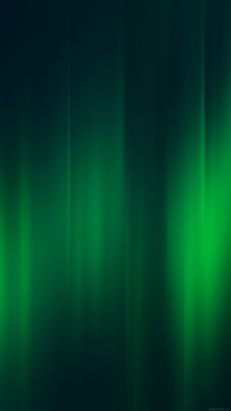 Vi18 Retro Moden Green Abstract Pattern Iphone Wallpaper Solid