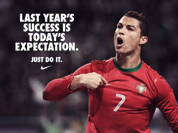 Cristiano Ronaldo Unfinished Cristiano Ronaldo Quotes Ronaldo Quotes Soccer Quotes