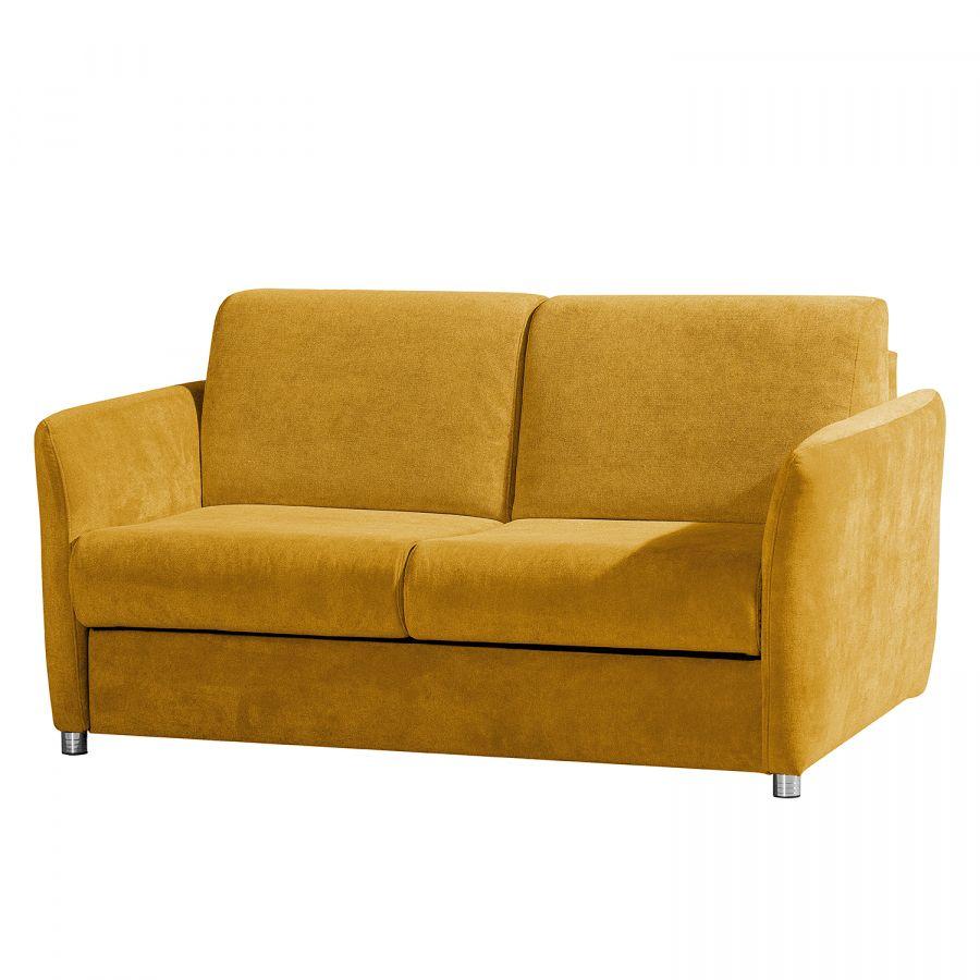 Schlafsofa Rydale Kaufen Home24 Schlafsofa Klappsofa Sofa