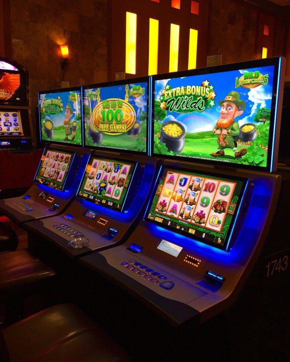 EUR 525 Casino chip at Treasure Island Jackpots (Sloto