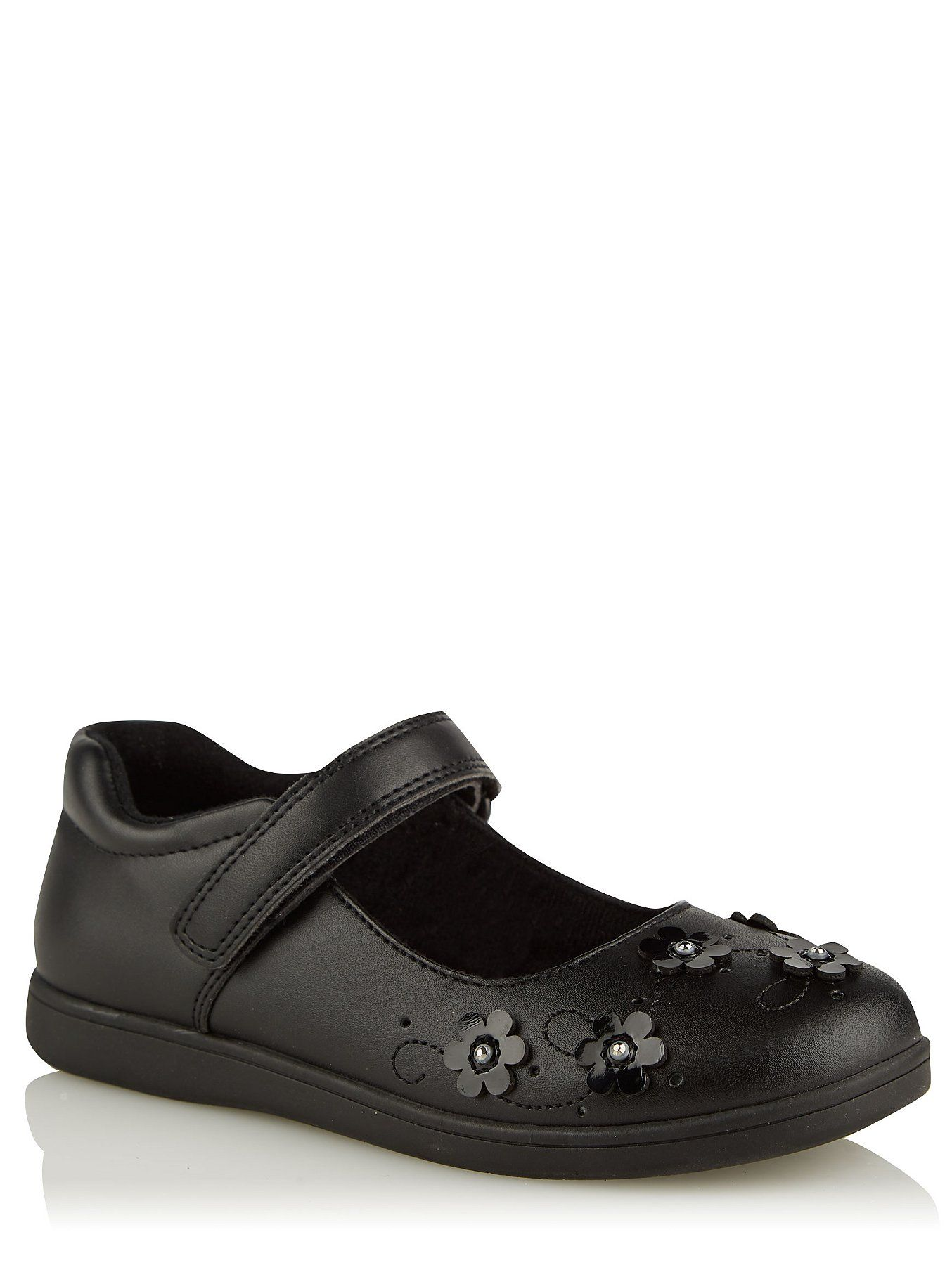 School shoes, Girls shoes online, Kid shoes