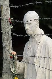 George Segal sculpture - Google Search