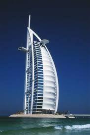 pobrežné vyhliadkové veže - Hľadať Googlom