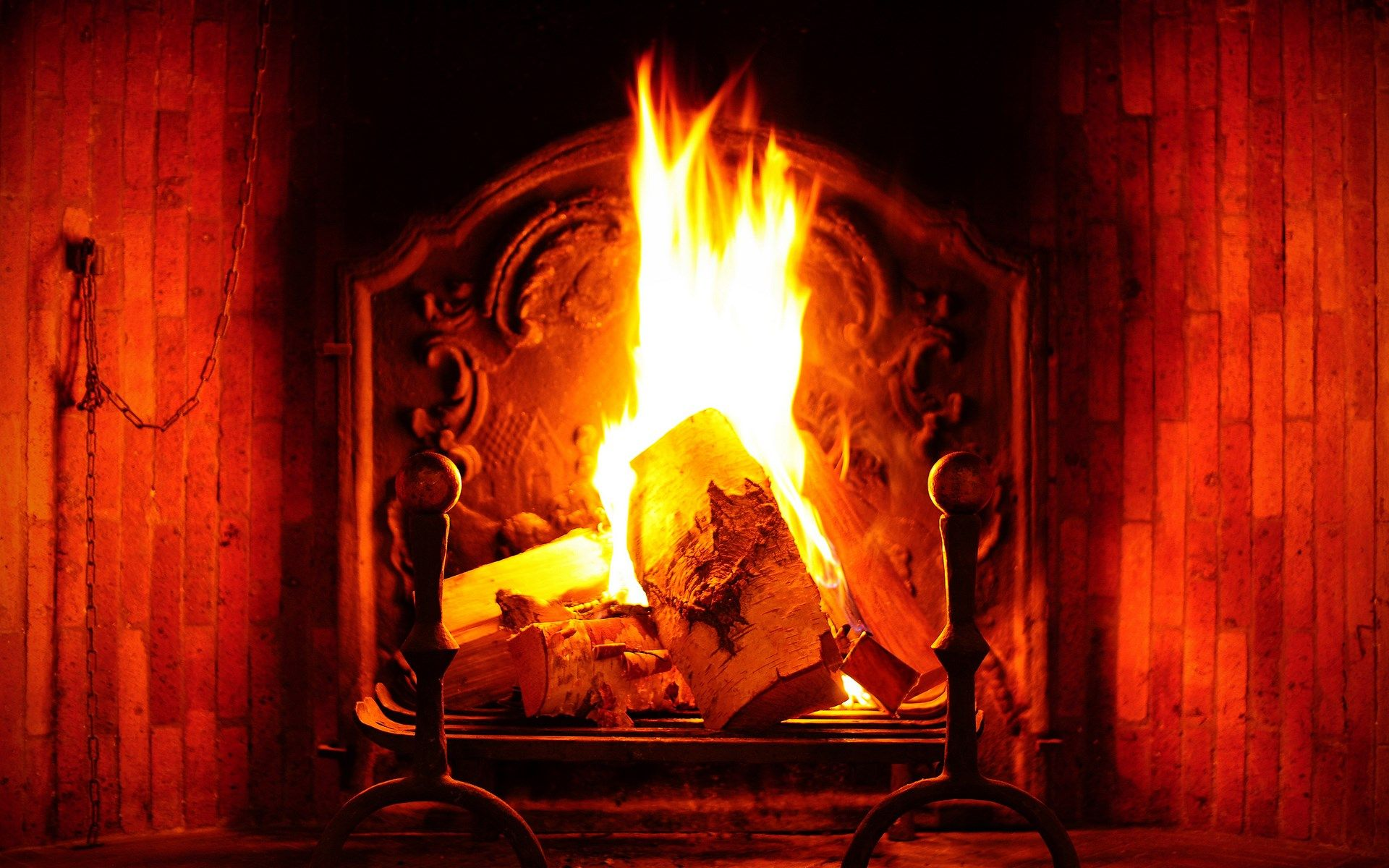 Fireplace Hd Wallpapers Ololoshenka Pinterest Hearth Fire And