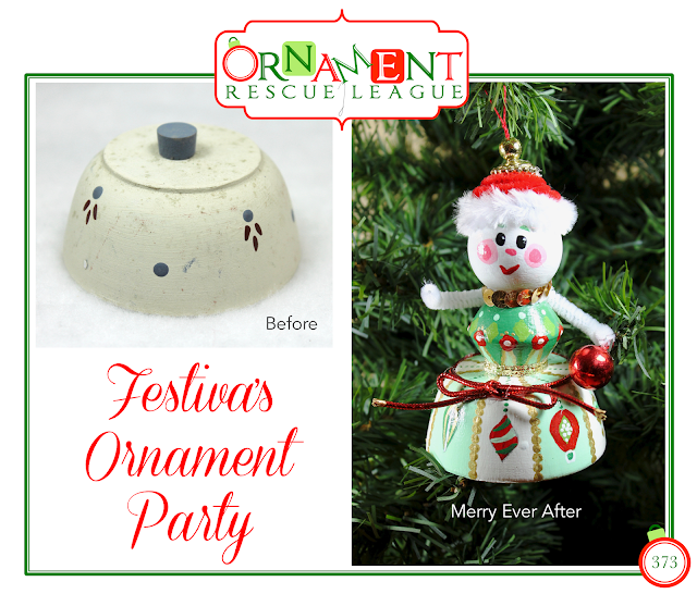 Hand-made Christmas Ornaments for Charity by Ornament Rescue League. Christmas  Ornaments To Make - Hand-made Christmas Ornaments For Charity By Ornament Rescue League