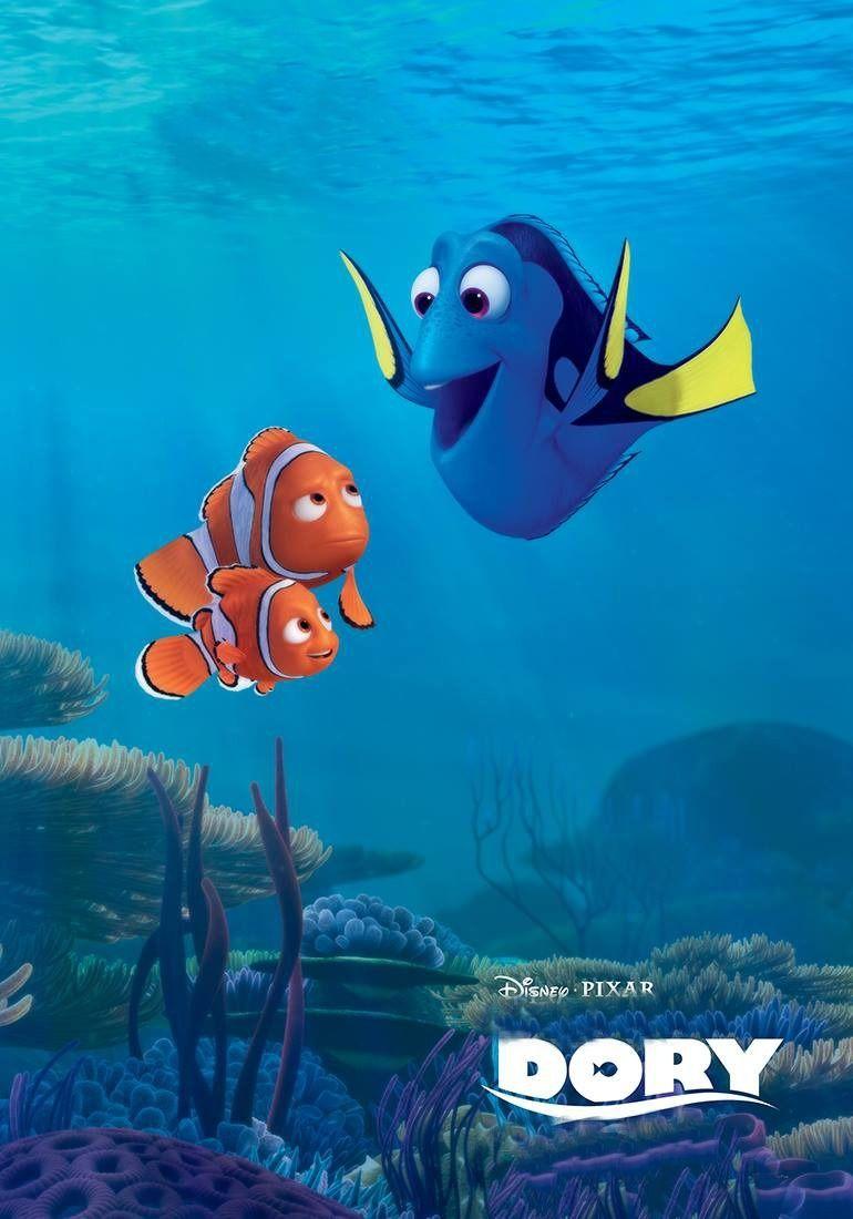 download finding nemo movie