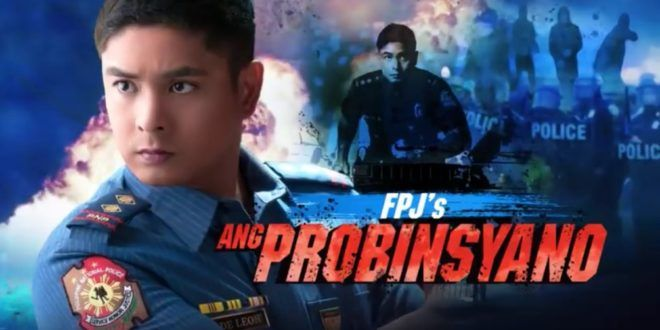 Ang Probinsyano August 26 2016 Eng Sub Online Hd Drama Tv Shows Online Dramas Online Episode Online