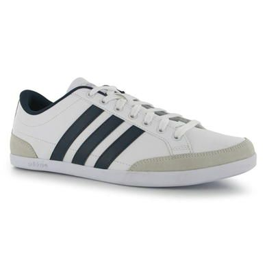 Caflaire Mens Trainers | Mens trainers
