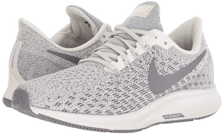 89ecdf91e0d16 Nike Pegasus 35 Women s Running Shoes