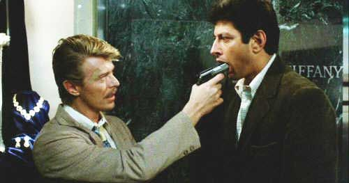 Image result for into the night jeff goldblum