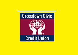 My site is related to information of Credit unions  http://www.mycrun.com/  #Crosstown_Civic_Credit_Union #Manchester_Credit_Union