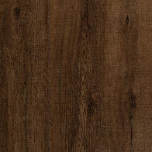Coffee Oak Rigid Core Luxury Vinyl Plank Cork Back Luxury Vinyl Plank Oak Laminate Flooring Vinyl Plank