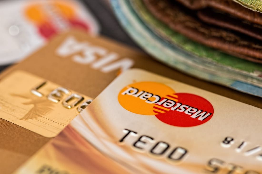 5 Best Business Credit Cards for 2017 | A For Advertising ...