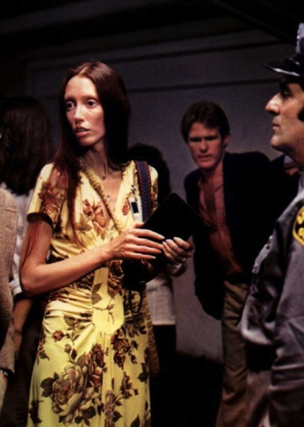 info for 52a4f 28a52 Shelley Duvall   1977   Annie Hall