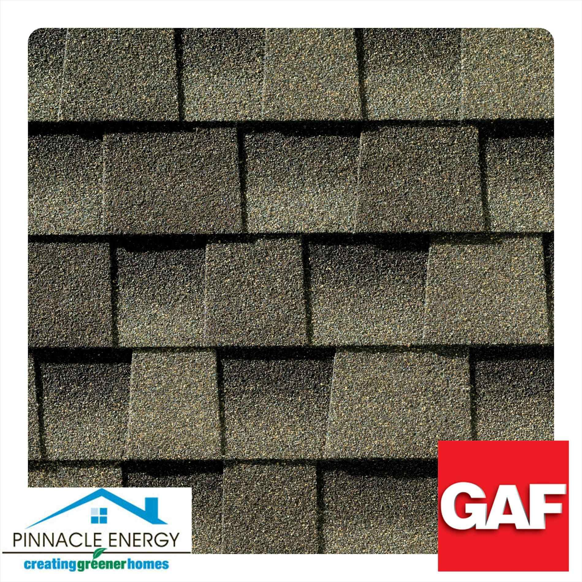 Best Timberline Roof Shingles Colors Shingle Colors Roof 400 x 300