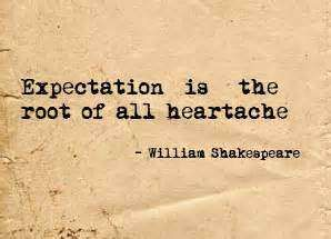 William Shakespeare Love Quotes In Spanish Valentine Day Romance