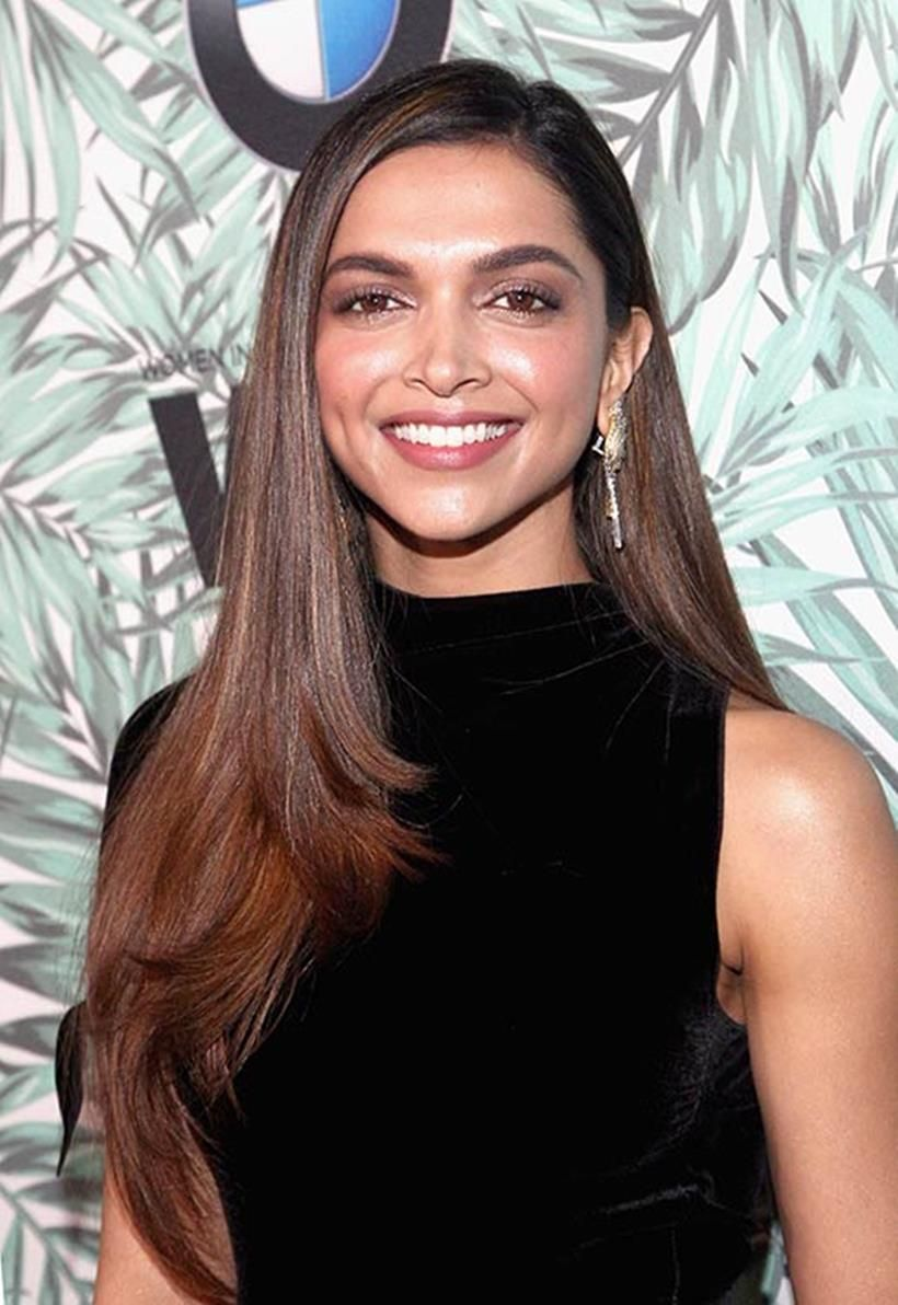 Haircut for boys age 10 pin by juliet on deepika padukone  pinterest  deepika padukone