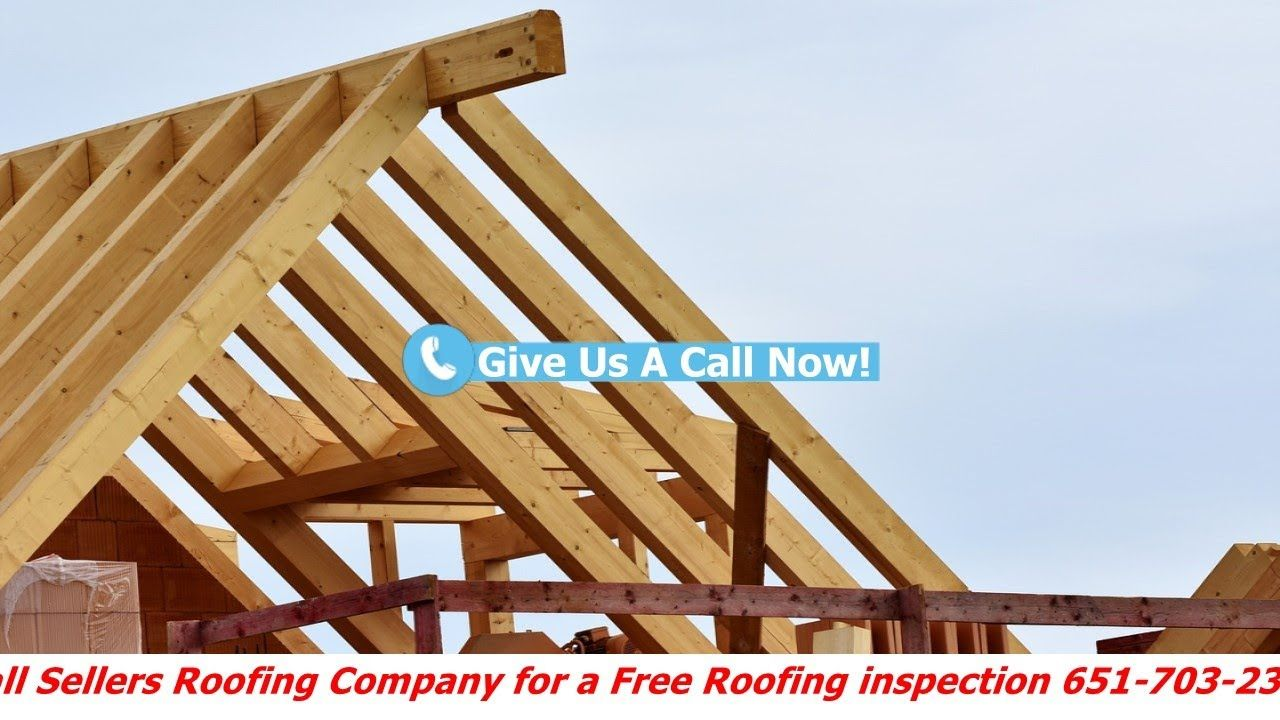 Emergency Roofers Roofer Andover Your Emergency Roofers Roofer In Ando In 2020 Roofer Roof Inspection Andover