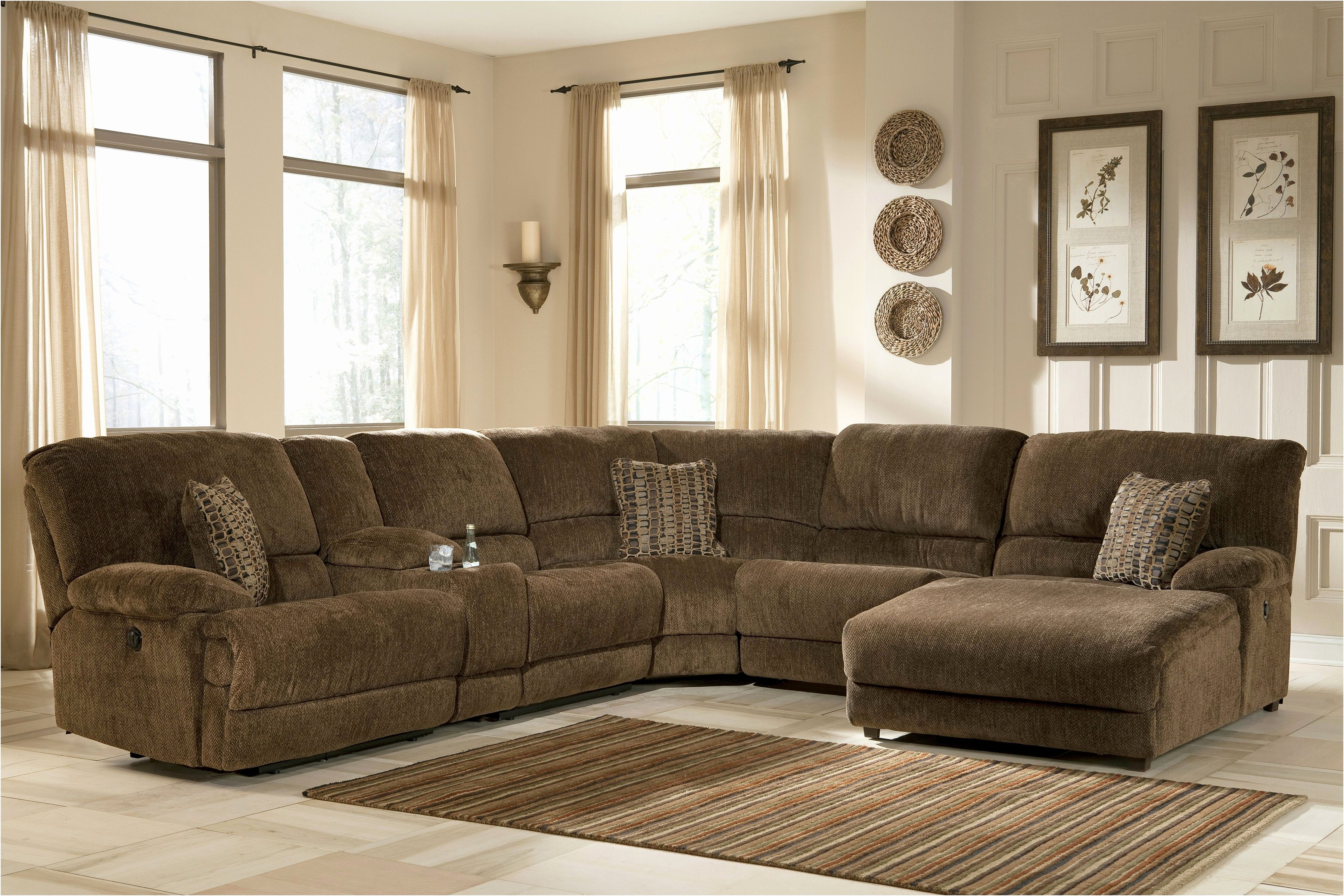 Fresh Costco Leather Sofa Pictures Awesome Power Reclining Sofa Costco Elegant Sof Sectional Sofa With Recliner Brown Sectional Sofa Sectional Sofa With Chaise