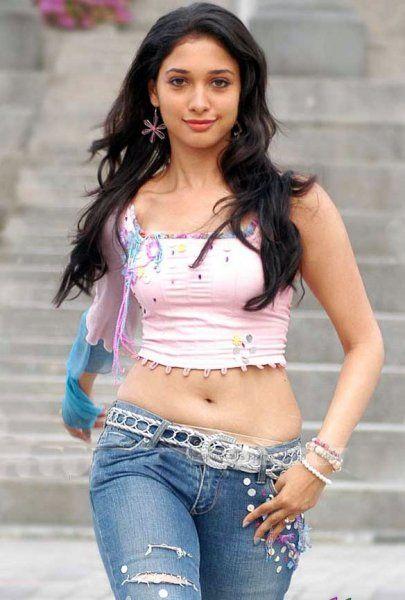 Full Hindi Movie Black Cat